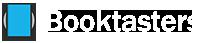 Booktasters